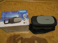 MEDION® Virtual Reality Headset, VR Brille für 4