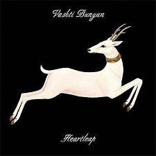 Heartleap 0600116513120 by Vashti Bunyan CD