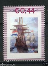 Nederland 2489-A-40 Canon 40 - De Zeehelden - De Zeven Provinciën