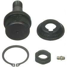 Suspension Ball Joint Autodrive K8195