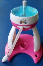 Kids Craft - BEADOS GEMS - Bead Setter Plastic Machine includes Beads & Designs