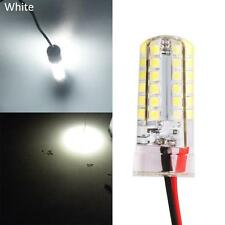 Unique 12V White Underwater LED Fishing Light Night Boat attracts fish Squid