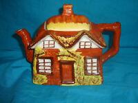 Price Kensington - Cottage Ware - Teapot