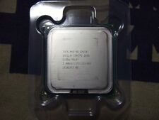 Intel SLB8W Core 2 Quad Q9650 3.00GHz/12MB/1333MHz Socket LGA775 CPU Processor