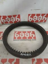 A14811 Gear Planetary Ring Case 2090 2290 1896 2096 2094 2294 3294