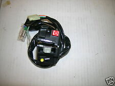 BB 13 35200-KS3-900 HONDA Commande Lumières MTX 125 R
