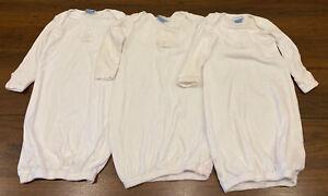 Unisex John Lewis Baby Nightgowns, 0-3m