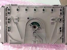 Scheda elettronica 481010560644 originale modulo lavatrice Ignis Whirlpool