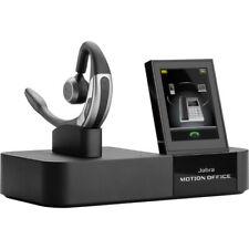 JABRA Motion Office MS Wireless Bluetooth Headset System 6670-904-305 (B)