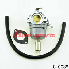 New Carburetor for Briggs & Stratton 796109 591731 594593 14.5hp - 21hp Carb
