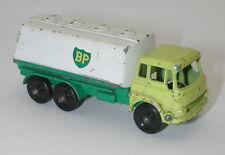 Matchbox Lesney No. 25 Petrol Tanker oc16107