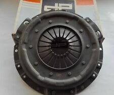 BMW E3 - E12 - E24 - E23 Clutch pressure plate BORG & BECK NOS #1251250