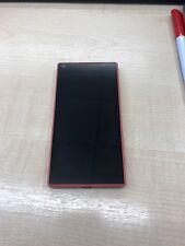 Sony XPERIA Z5 Compact E5803 - 32GB-Corallo (Vodafone) Smartphone