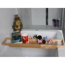 Mensole e cestini da doccia ikea acquisti online su ebay - Cestini bagno ikea ...