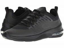 b99a4df43c1e2 Zapatillas deportivas de mujer negro Air Max