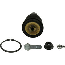 Suspension Ball Joint-Chassis Front Lower Moog K500209
