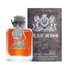JEAN MISS Brand 100ML Men's Perfume Long Lasting Eau De Toilette For Male Spray