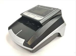 CashConcepts CCE 112 Duo Falschgeldprüfgerät Banknotenprüfer Geldscheinprüfer