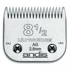 ANDIS ULTRA EDGE 8.5 CLIPPER BLADE 2.8 mm