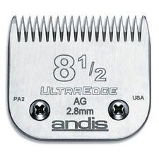 Andis Ultra Edge 8.5 Navaja para rasuradoras 2.8 mm