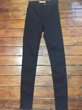 Topshop High Tall Jeans for Women