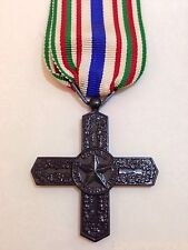 229 Ordine Cavaliere di Vittorio Veneto