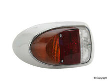 Euromax Tail Light fits 1968-1970 Volkswagen Beetle  MFG NUMBER CATALOG