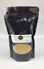 """500g Curry pulver """"indisch Madras"""" aromatisch, würzig (100g=1,32 €)"""