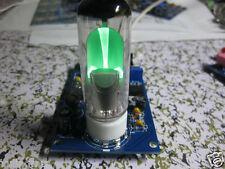 6E1 (EM80) UM80 UM81 6BR5 6DA5 19BR5 Magic eye tube VU meter
