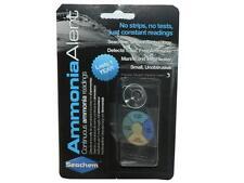 SeaChem Ammonia Alert Aquarium