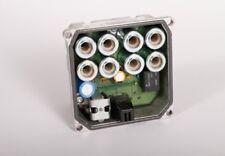 ABS Control Module ACDelco GM Original Equipment 18078139 Reman