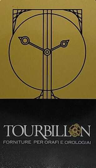 Tourbillon snc