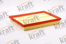 Luftfilter KRAFT AUTOMOTIVE 1716530