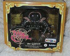 THE GARTHIM~Dark Crystal ReAction 2017 TRU EXCLUSIVE FUNKO~NIB! NEW~US Seller