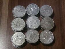 über 500 g  Silber 88 x Schilling Österreich lot  - Investorenpaket W/20/927