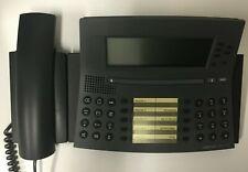 ☑️ Aastra Ascom Office 45 telephone