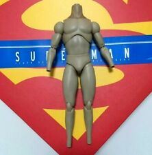 HOT TOYS 1/6 : MMS152 SUPERMAN 1978 CHRISTOPHER REEVE CLASSIC FIGURE : 02