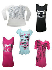 H&M Girls' Clothing Bundle 2-16 Years