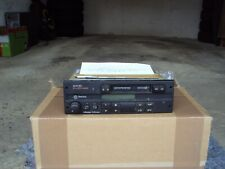 VW Autoradio Radio Beta 3 III + Code Golf Jetta Country Polo Transporter Bus