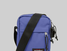 Eastpak The One Borsa tempo libero K045 85p