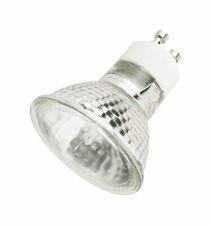 Westinghouse 50 watts MR16 Halogen Bulb 500 lumens Bright White Floodlight 2