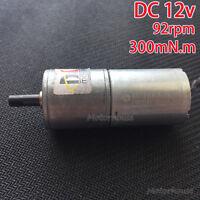 Mabuchi RE-280RA-2865  Micro Motor Large Torque For Ship Car Toy Motor 2ct
