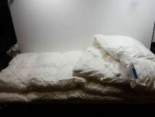 Двуспальная