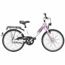 City Bikes 20 Zoll