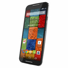 Factory Unlocked Motorola Android Mobile Phone