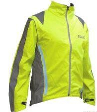 Men's Windproof Cycling Jackets