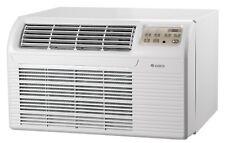 GREE 26TTW12HP230V1A Through the Wall Air Conditioner with HEAT PUMP, 11,500 BTU