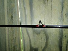G.Loomis 5' medium heavy casting rod, pistol grip handle