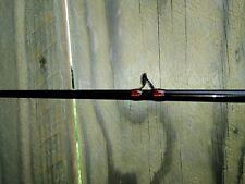 G.Loomis 6' heavy casting rod, pistol grip handle