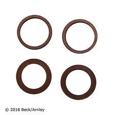 Fuel Filter-Turbo Beck/Arnley 043-0819
